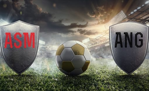 Monaco-Angers Betting and Trading Preview