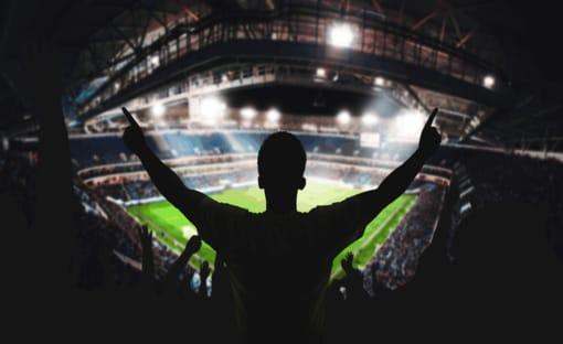 Tuesday football trading ideas