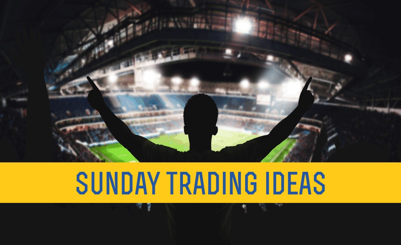 sunday_trading_ideas